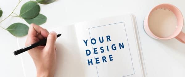 Websivujen suunnittelu